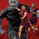 Image for the Tweet beginning: Calcio, Francesco Totti in affari