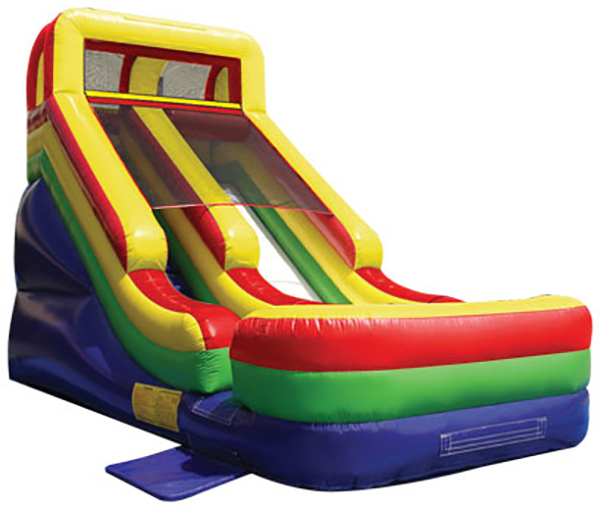 Plan your end of the school year bash now! We take bookings up to 12 months in advance!  Bouncehouses, Arcade Games, Photo Booth, Mechanical Bulls, Obstacle Courses, Water Slides and more!  Call Us: (440)-271-1081  https://www.3ecleveland.com/  #MechanicalBull #Cleveland #PartyRentalspic.twitter.com/54mCctpB16