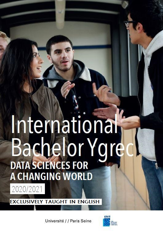 use for all bachelor participants during their study.  Applications are ongoing.  Applications deadline: 19th June, 2020  Click on the link below to learn more  https://eisti.fr/en/international/international-bachelor-ygrec-modelling-and-data-science…  #choosefrance #study #choosefrance #bienvenueenfrance  #TuesdayThoughts #Bachelor #Sciencespic.twitter.com/hrjkO6zeZC