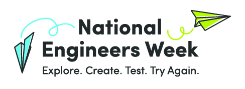 Happy National Engineer's Week to all Engineers out there!  #Engineers #Engineering #MechanicalEngineers #ElectricalEngineers #ControlEngineers #TechnicalEngineers #MechanicalEngineering #ElectricalEngineering #IndustrialEngineering #TechnicalEngineering #EngineeringServicespic.twitter.com/3WOKdys6Qr