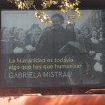 Image for the Tweet beginning: GAM @centroGAM #GAM #Santiago #Chile
