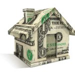 Image for the Tweet beginning: Tuesday #Tax Tidbit: The Property