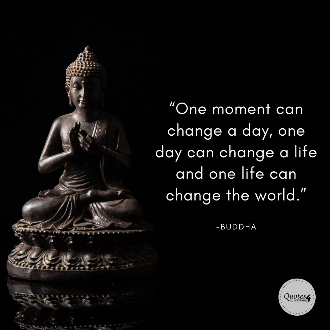 Looking for more inspirational Buddha Quotes? Visit us at: http://quotes4everything.com/quotes/buddha-quotes-on-inspiration/… #buddhaquotes #buddhaquotes_ #spirituality #buddha #spiritualquotes #powerofpositivity #meditationquotes #philosophyquotes #buddhabowl #buddhas #buddhabless #inspiration #InspirationalQuotespic.twitter.com/z2ULFnkF9F