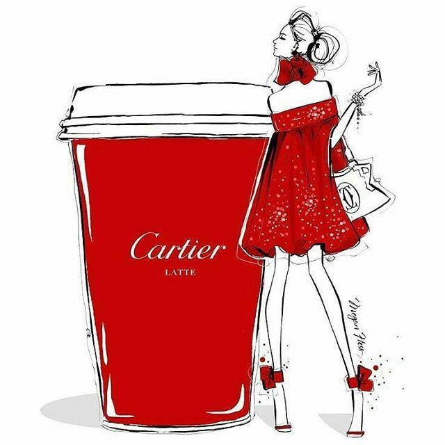#GoodMorning . . . . #beautiful #chic #lifestyle #instafashion #instastyle #instabeauty #bossbabe #inspiration #instalike #empowerment #fashion #instagood #goals #beauty #girlboss #success #style #glam #haute #couture #prive #moda #fashionista #model #blogger #tuesday #coffe…