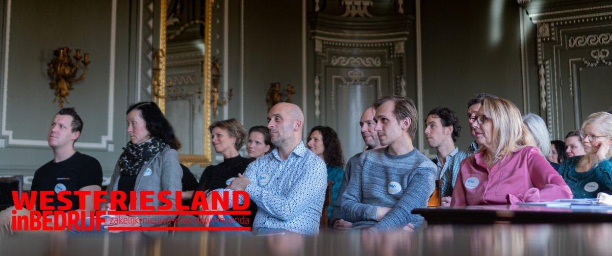 test Twitter Media - 'Liefde voor het vak'-week; Kennismaken met interessante thema's en andere ondernemers | Dit lees je nu via Westfriesla ... - https://t.co/RvyVPQnczT | Zakelijk nieuws lees je via https://t.co/5UzSKj4ZC3 | #liefdevoorhetvak #week #workshops #kennis #verbinding #netwerken #hoorn https://t.co/epPnlC4ru3