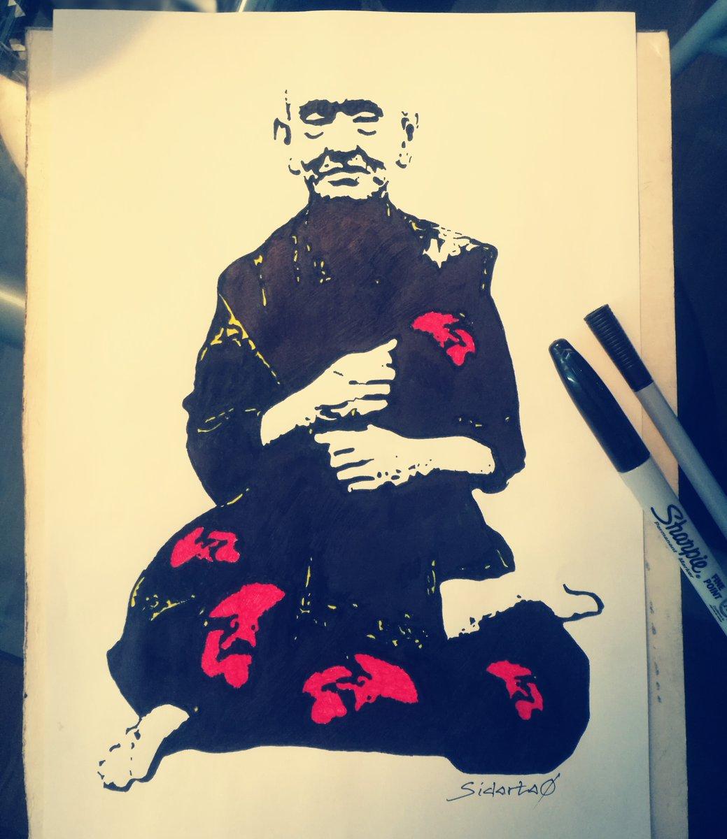 :THE BIRTH: Let The Magic Begin #society #art #banksyartpic.twitter.com/lkvBu3CHUd