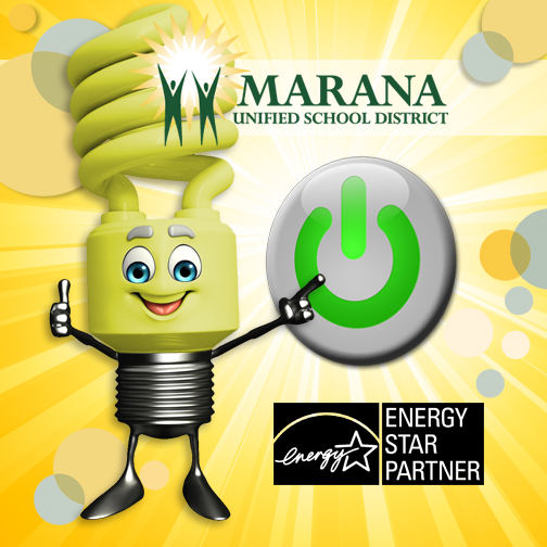 At #maranaschools we've created a culture of energy conservation that saves teaching positions, student programs & the environment thru a comprehensive, rigorous and sustainable program that will save money for years to come! Learn more at https://www.maranausd.org/energy.  #energysavings pic.twitter.com/yuvdQKY4Sm