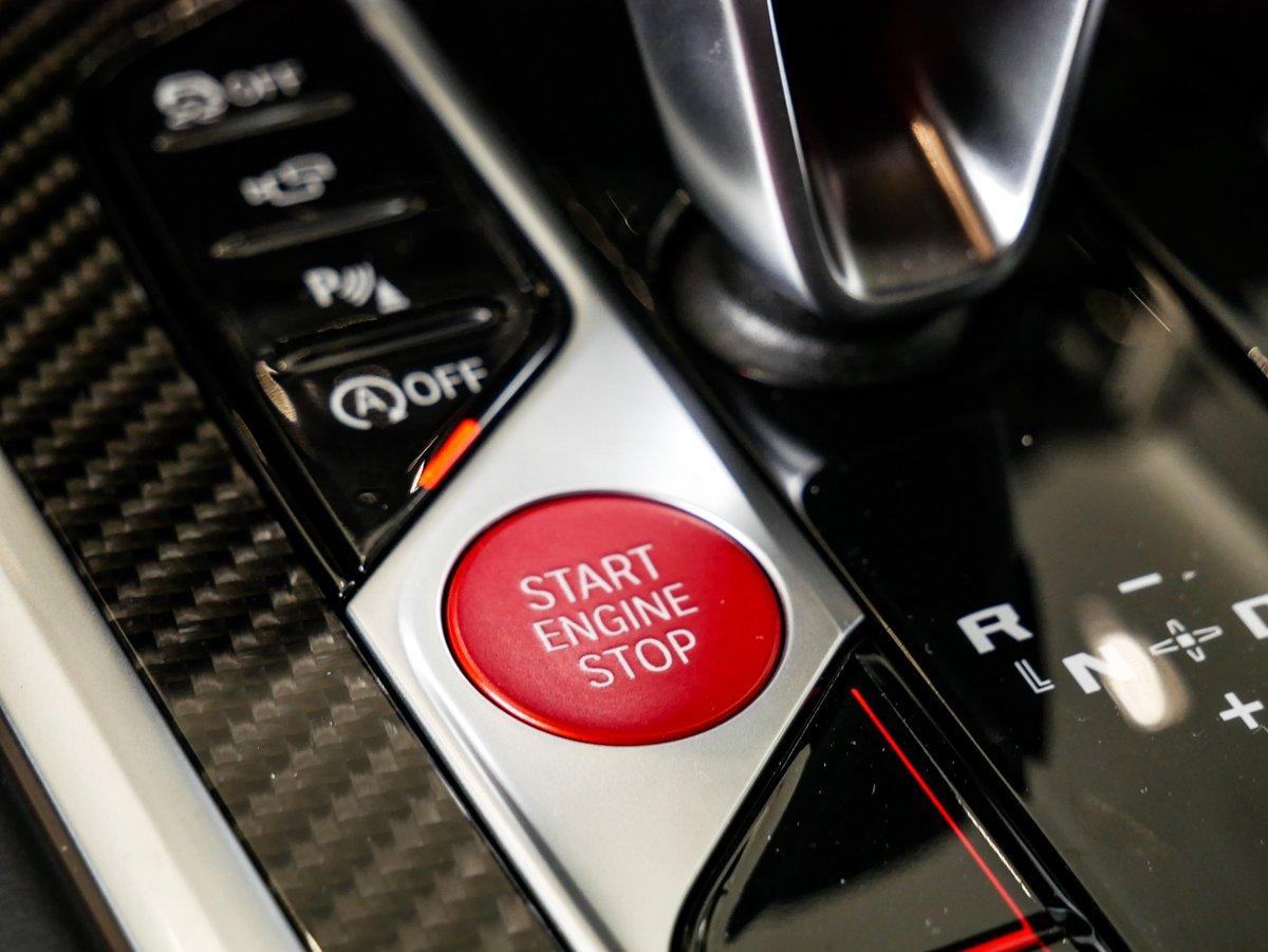 Where the thrill begins. Stop in today and test drive one of our exhilarating BMW M models! http://bramanbmwjupiter.com  #BMW #BMWM #Msport #BMWRacing #BMWSOUTHFLORIDA #BMW #BEAMERLIFE #BMWPALMBEACH #BMWLIFE #BMWGRAM #THEULTIMATEDRIVINGMACHINE #BMWLOVERS #JUPITERFL #BMWJupiter