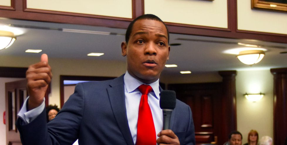.@AlJacquet uses anti-gay slur in Facebook rant against Democratic primary opponent @OmariJHardy via @realRyanNicol http://bit.ly/37ytziY  #FlaPol