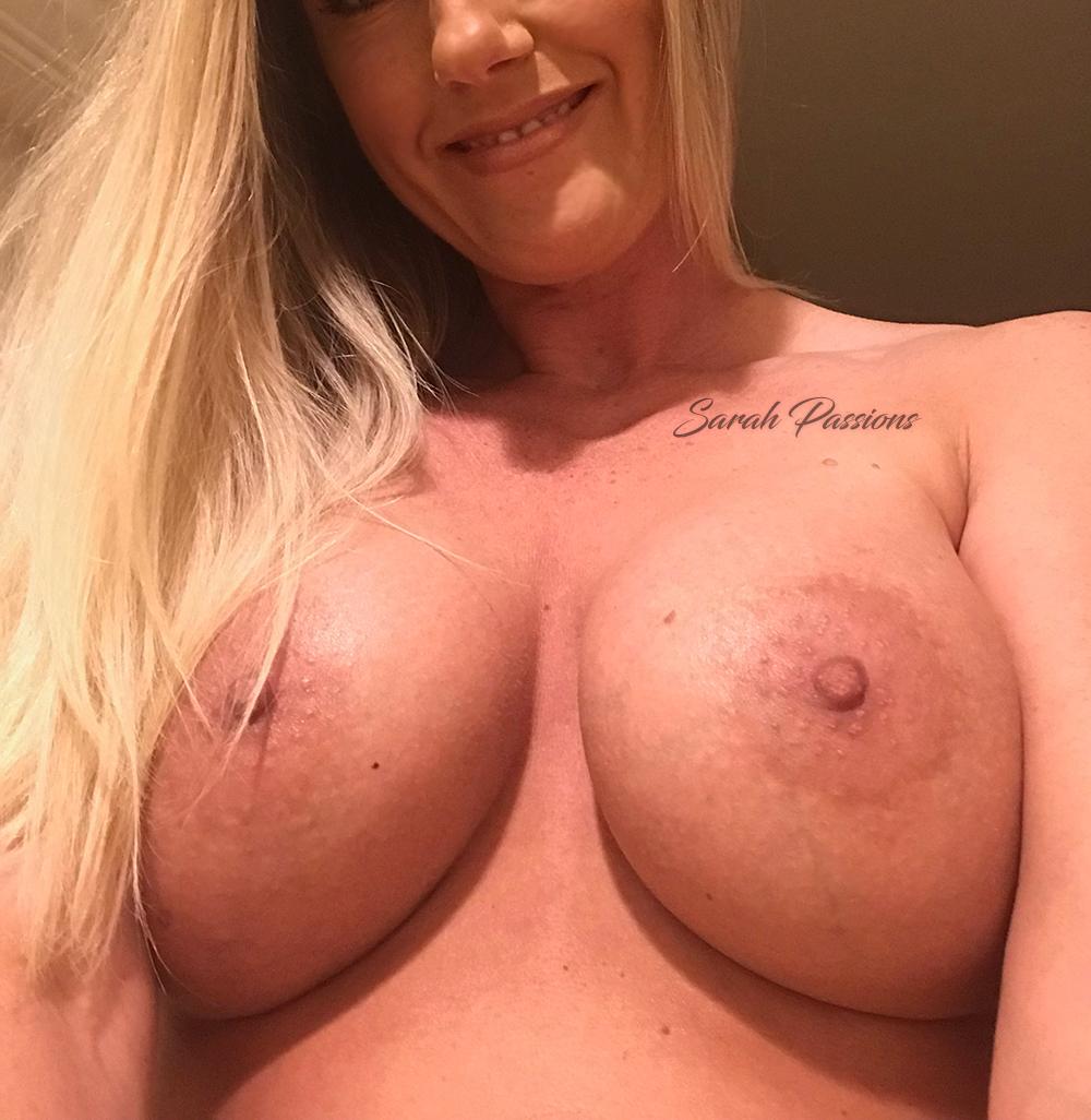 Big tit milfs share cock