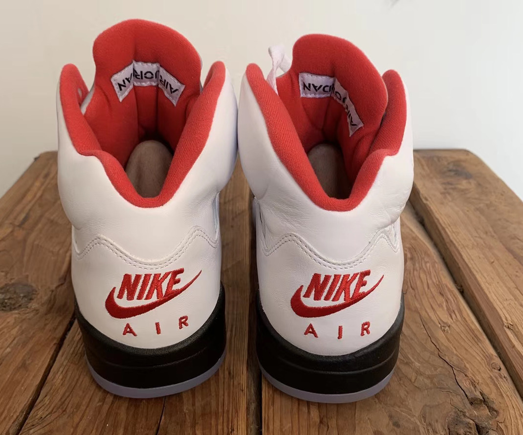 SneakerScouts (@SneakerScouts) | Twitter