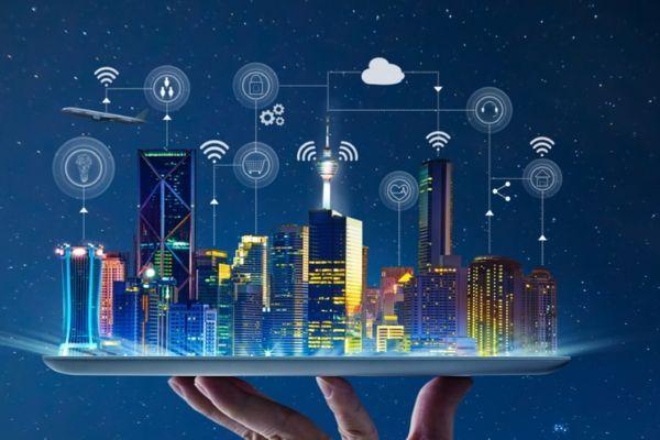 How is BIM central to construction technology disruption? Read: http://bit.ly/2RXUUXa  #BIM #BIMAS #constructionuk #constructionnews #technews #tech4all #tech #3dmodeling #3d #futureofworkpic.twitter.com/tuX9cS6zfS