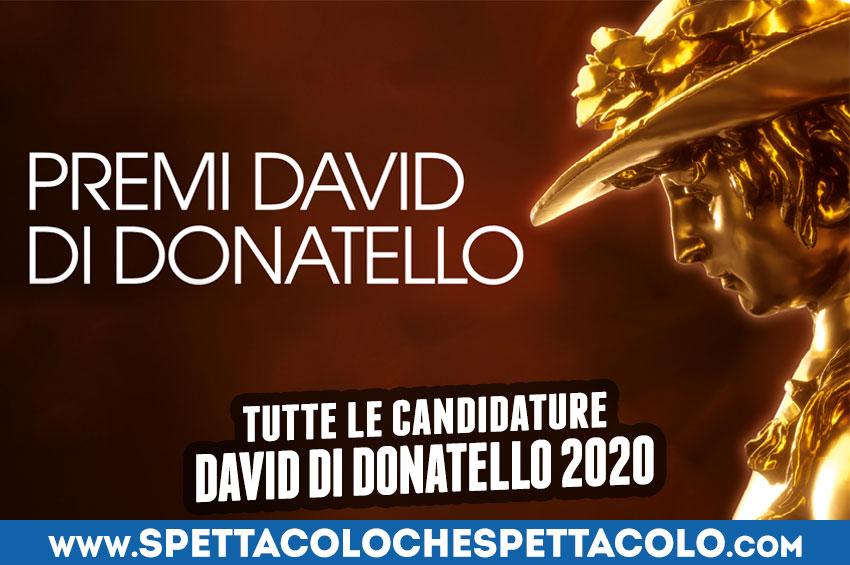 #david65