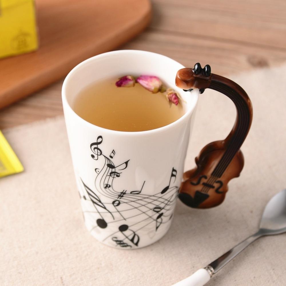 #portablebags #largeinsulated Creative Music Instruments Style Mug https://koollz.com/creative-music-instruments-style-mug/…pic.twitter.com/8x2R1HOfp7