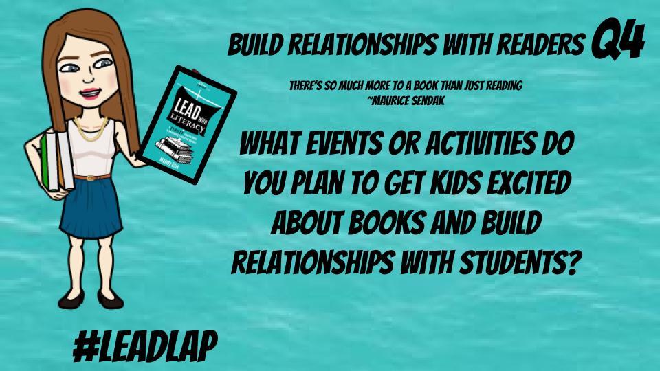 Question 4 #LeadLAP #LeadLIT @dbc_inc @burgessdave @burgess_shelley @BethHouf