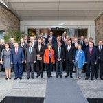 Image for the Tweet beginning: Fahri Konsoloslar Birliği Üyeleri Derneği'nin