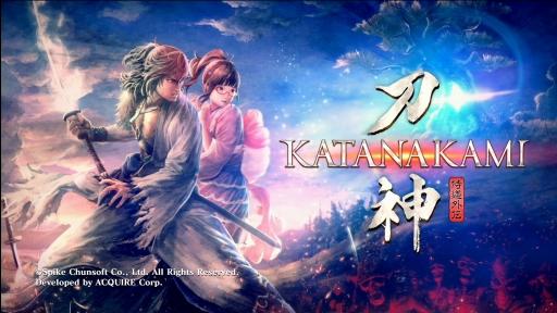 "test ツイッターメディア - 「侍道」らしい""ノリ""は健在。シリーズの新たな挑戦となった和風ハクスラ「侍道外伝 KATANAKAMI」を紹介 - 4Gamer.net https://t.co/7Vc0DMAQKe  2020年2月20日にスパイク・チュンソフトから発売される「侍道外伝KATANAKAMI」のプレイレポートをお届けしよう。約9年振りのシリーズ復活を告げる作品… https://t.co/1kB6ujX3qt"
