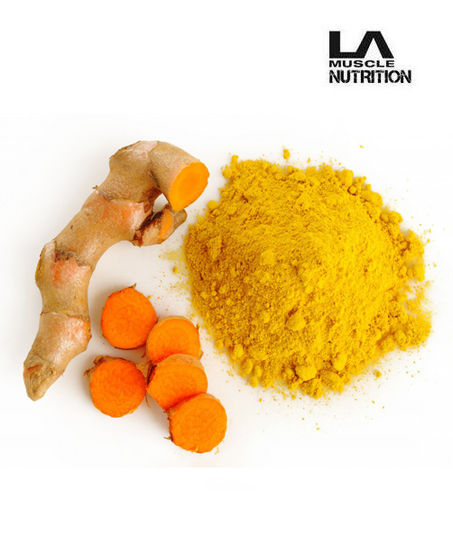 Turmeric Check out the amazing benefits of Turmeric Full article here:  #lamuscle #turmeric #benefits #food  #superfood #nutrition #protein #healthy #health #fitness  #gymlife #lifestyle #diet #TuesdayTip #TuesdayThoughts #tuesdayfood