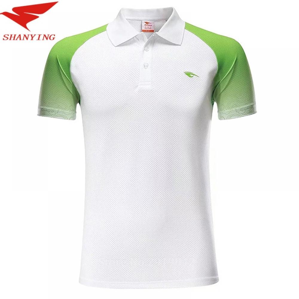 Mens Short sleeved T-shirt | Golf Wear  #golf #golfing #golfaccessories #lifestyle