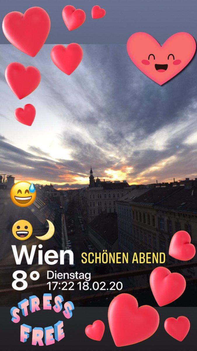 #Wien#wienliebepic.twitter.com/yENUhE4jSz
