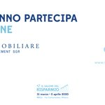 Image for the Tweet beginning: #SponsorTra le aziende protagoniste di