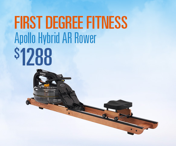 *ON SALE* and In Stock at Your London Fitness Depot 94 Bessemer Court #ldnont #Ontario #fitness #strengthandconditioning #healthylifestyle #cardiotwitter #lifestyle #homegym #CrossFit #ctvnews #life #Facebook #TwitterSearch #best #news #gym #workout #healthy #sale #Physiotherapy