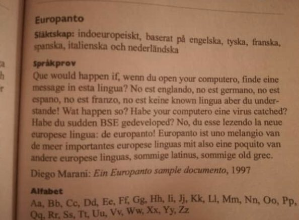 Replying to @britt_parx: BRUH CAN MY EUROPEANS MUTUALS READ THIS TOO, IM IMPRESSED