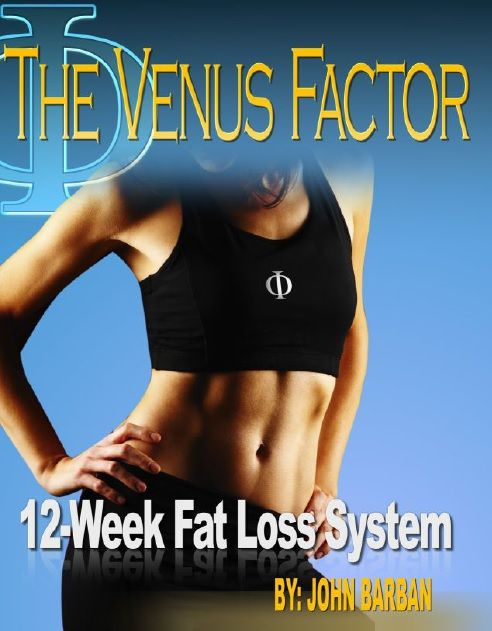 The Most Powerful Fat Loss Trick Ever =>  #followme #follow #followback #follower #follows #following #tip #like #likes #fat #love #fatloss #weightloss #Diet #fitness #ketolife #loseweight #keto #ketodiet #healthy #health  #food #gym #happy