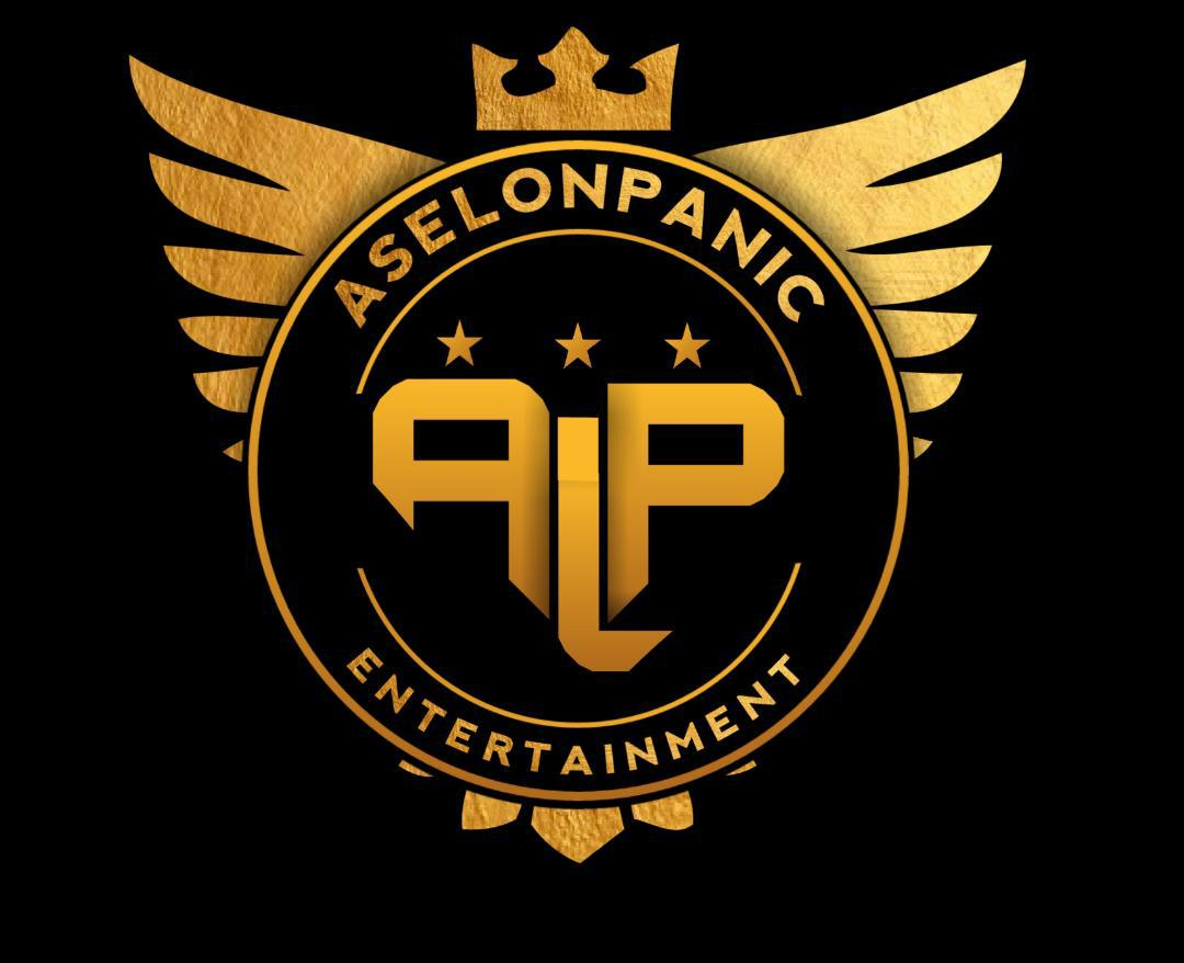 You want to win?  Kindly tweet our logo now Tag other Nigeria entertainers.  #AselonpanicEntertainment<br>http://pic.twitter.com/X1UqxUWjdz