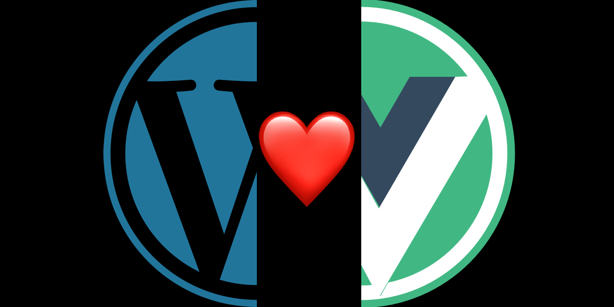 How to Build Vue Components in a WordPress Theme  #html #csstricks #frontend #developer #webdeveloper #htmlcss #webdesign #htmlcoding #fullstackdeveloper #coding #programmer #daysofcode #htmleditor #webdevelopers #codinglife #codeeditor #JansherRahman