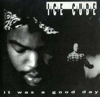 2.23.93  It was a good day  https://IceCube.lnk.to/GoodDayTw
