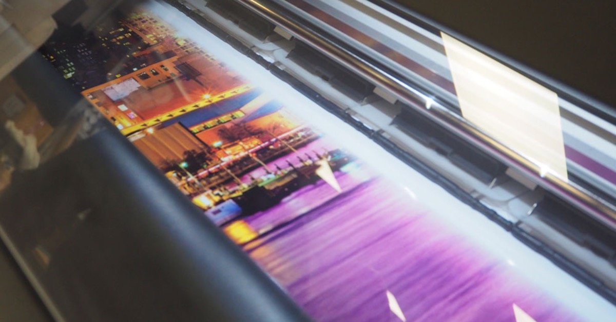 Find out more about what we do  Our in-house printers, laminators and finishing machines bring your design to life.    #digitalagency #print #marketing #webdesign #promoclothing #graphicdesign #web #SEO #signage # #Nottingham  #digitalprinting
