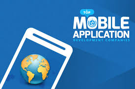 #WebDesign | #AppDevelopment | #Softwaredevelopment | contact us today!!! We take pride in Website & Mobile App Development that sets up brands for digital growth at scale, while ensuring customers are getting the unique experience they demand.  Web & APP Development.
