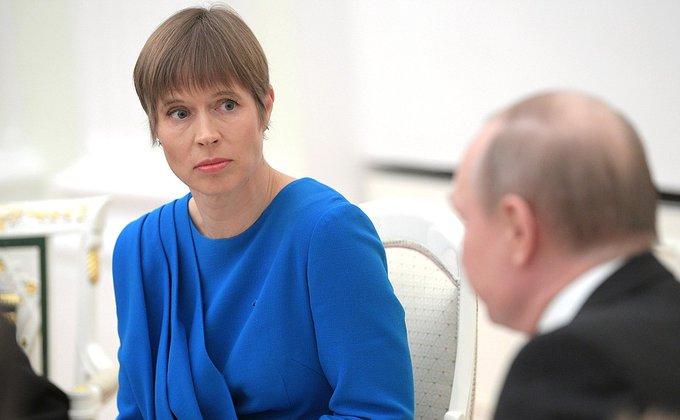 Совет Безопасности ООН в Нью-Йорке обсуждает атаку России на Донбассе - Цензор.НЕТ 3801