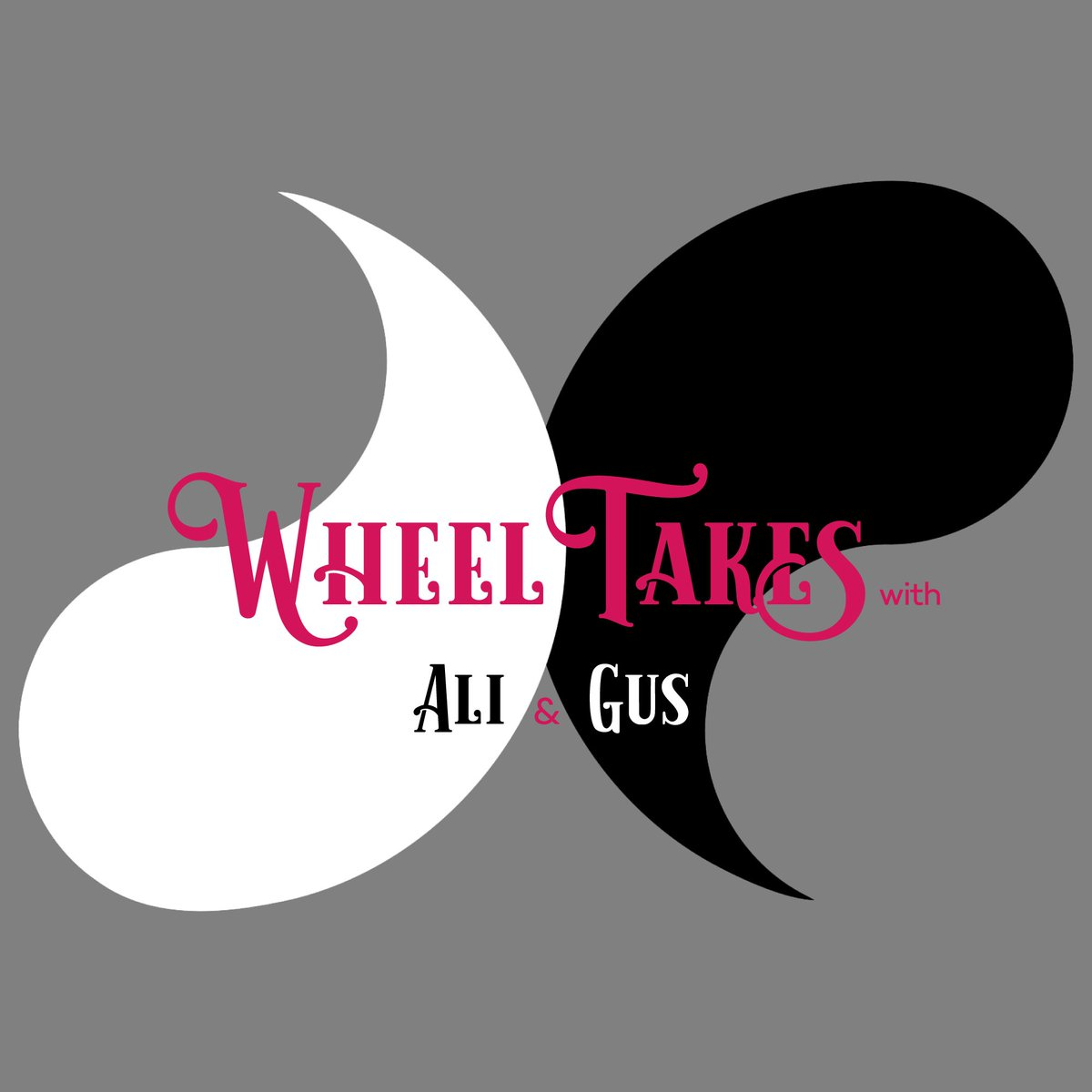 Check out our INCREDIBLE #NewProfilePic from @collinquinnrice! Just in time to celebrate today's NEW EPISODE! #podcast #twitteroftime #wot #wheeloftime #darkprophecy (@TheDailyTrolloc gets a special shout-out!)<br>http://pic.twitter.com/3n6S3U1JV3