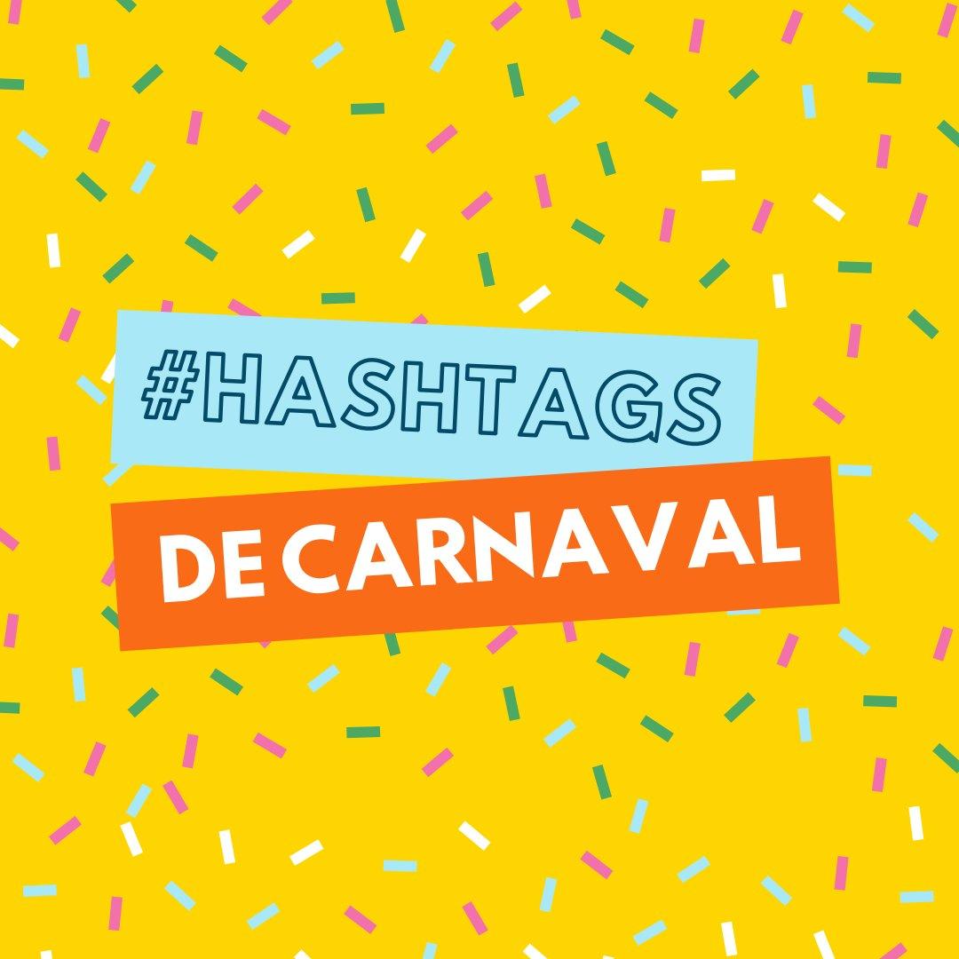 Use com moderação :)  #carnaval2020 #carnavalderua #carnavalizabh #carnavalizando #carnavalsalvador #carnavalmakeup #carnavales #fantasiacarnaval #carnavalSUACIDADE #carnaval #brasil #riodejaneiro #brasil #samba #tbt #salvador #verao #carioca #sp #praia #lgbt #moda #bahia #rio
