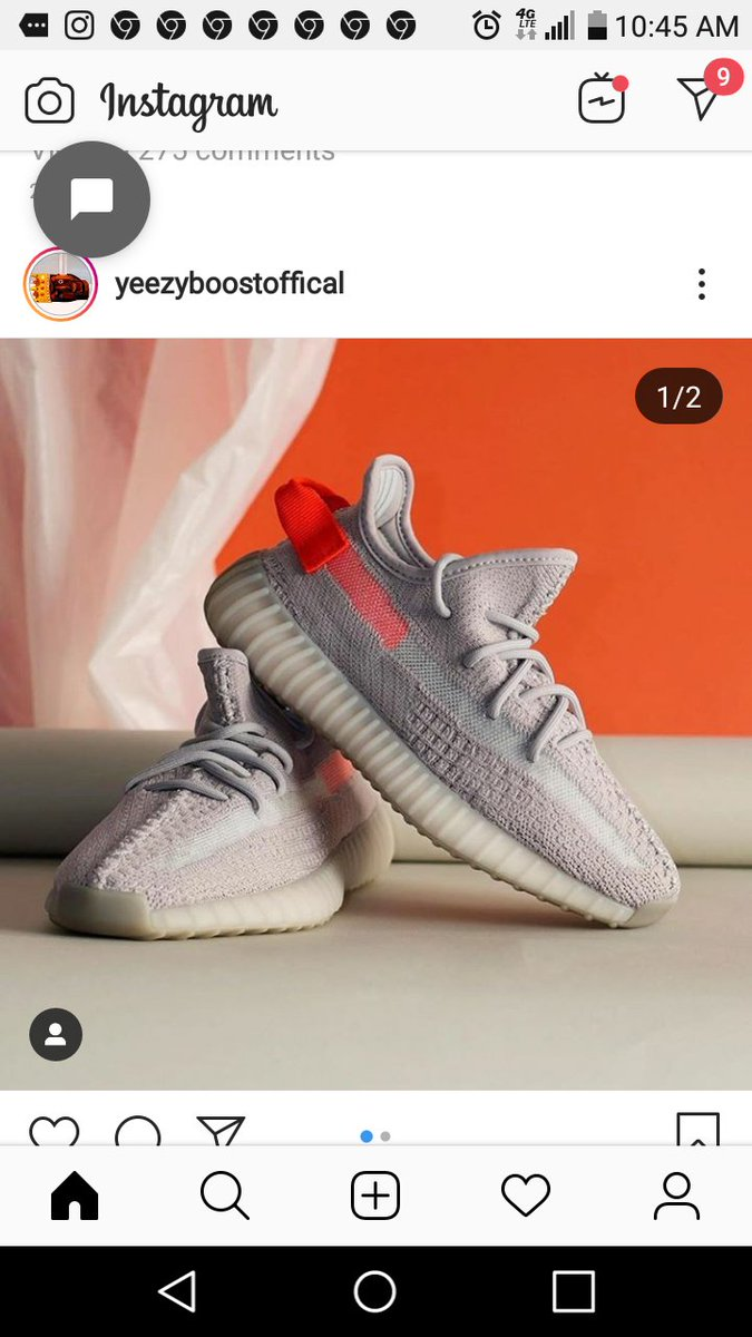 @kanyewest Kould you design a sandle made outta this same material sir.. Hi Kimye!!!pic.twitter.com/lRQeA5jhos