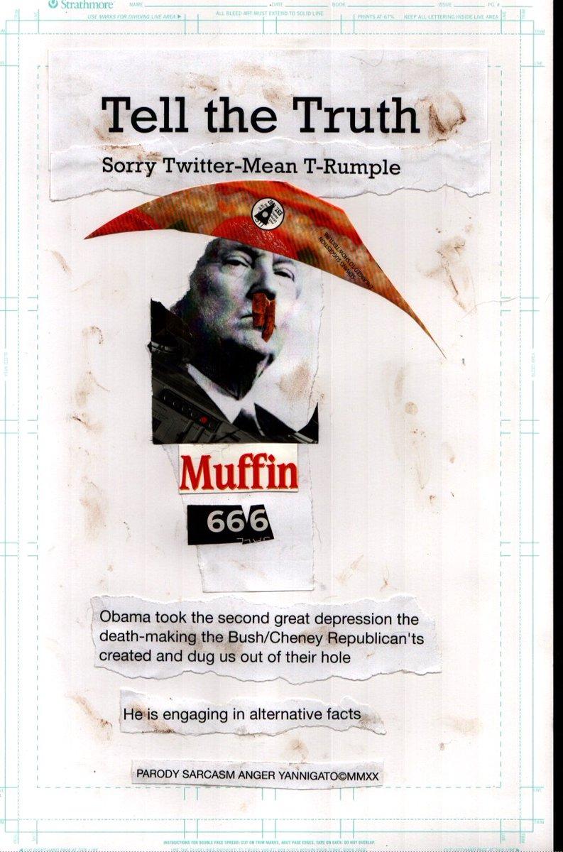 T-Rump liar tries to steal Obama's truth. <br>http://pic.twitter.com/lB5Q8HYngT