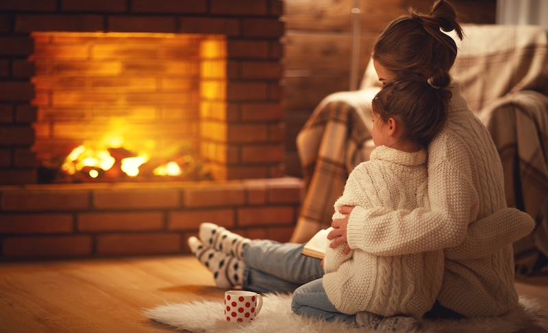 Get the most out of your heating system and save on heating bills with our DIY furnace tips: https://www.galmicheandsons.com/hvac-blog/diy-furnace-tips-to-keep-warm-all-winter/…  #HeatingBills #EnergySavings #FurnaceTipspic.twitter.com/ChpBnHllxS