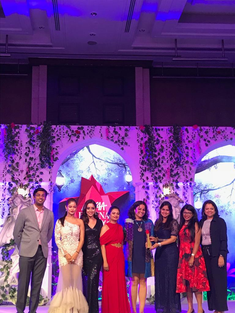 Neutrogena Hydro Boost Water Gel (@NeutrogenaIndia) wins in the moisturiser/day cream category at the @MyNykaa Femina Beauty Awards. #NFBA2020pic.twitter.com/SJAW1Intr1