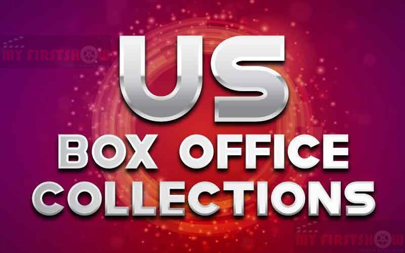 US Live Collections For Tuesday @ 12:00 PM EST  World Famous Lover: $1,671 From 34 Locations (Total: $244,588)  Jaanu: $155  From 7 Locations (Total: $194,718)  Ala Vaikunthapurramuloo: $162 From 5 Locations (Total: $3,645,481) pic.twitter.com/0Af3Poe30H