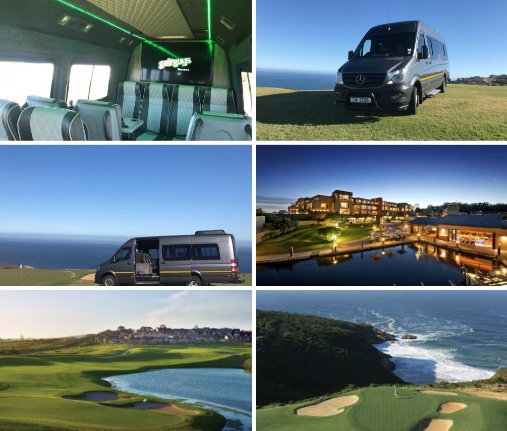 Tour Tuesday @OubaaiHotels Golf Package  Lots of #golf & travel in luxury along the #GardenRoute    Features  2 nights & 18 holes @ #Oubaai  &  Chauffeur driven  18 holes #Kingswood   18 holes #PinnaclePoint   Morehttp://golfguystours.com/package/oubaai-golf-tour-2019/ …pic.twitter.com/9hTqPQHbxr