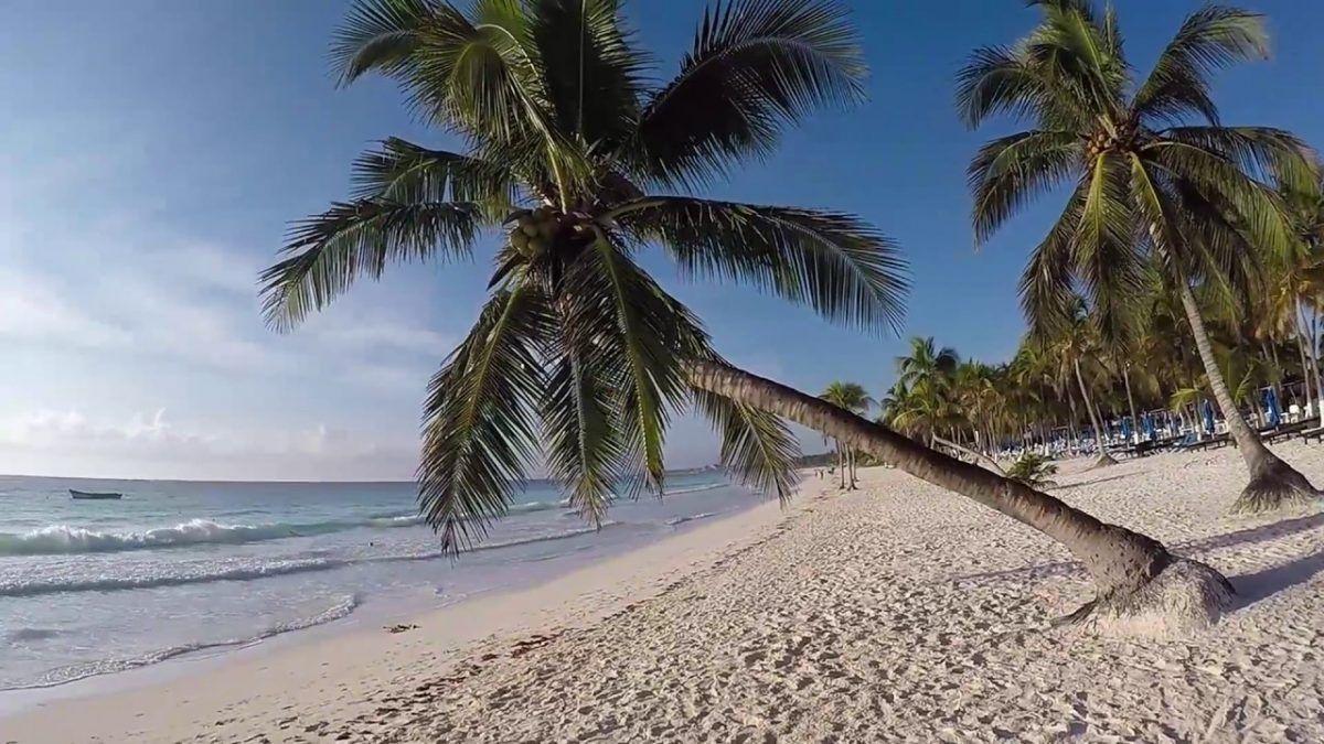 Estos destinos para solteros son perfectos para que pases unas vacaciones de lujo conociendo nuevas personas y ampliando tus horizontes. https://buff.ly/2P19udxpic.twitter.com/izk6w5bS5O