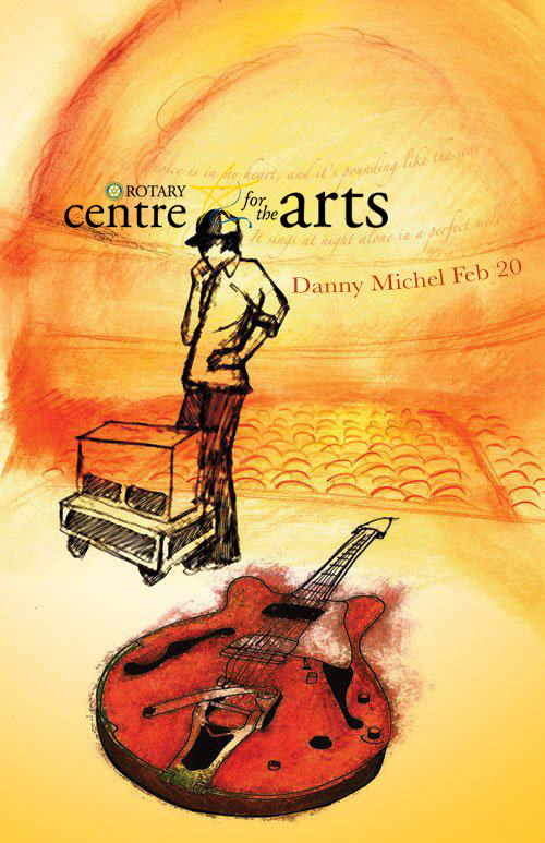 See you soon Kelowna! https://rotarycentreforthearts.com/events/event/67602/…pic.twitter.com/YsR7KqfHF0