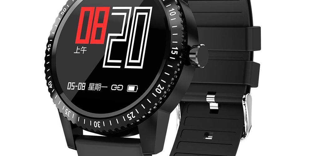 COLMI Smartwatch #phone #onlineshoppic.twitter.com/Edw4T31nty