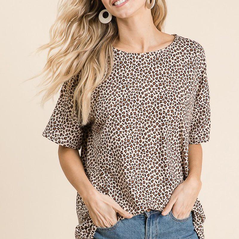 51% off - only $18.99!  #leopard #leopardlovin #ootd #springfashion #fashionista #newarrival  https://t.co/SI82ewYwGP https://t.co/vINie9ORHN
