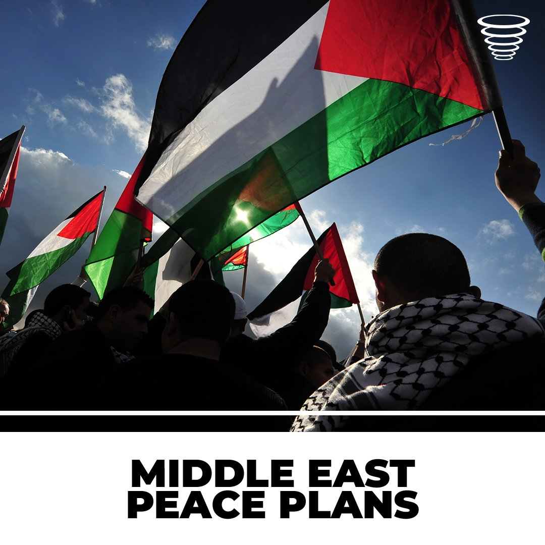 The Palestinians quickly rejected President Trump's long-awaited Middle East peace plan.  #opinionsmatter #conservatism #conservative #liberal #liberalism #freespeech #whatsyouropinion #mediabias #unpopularopinions #realnews #confusion #politigram #palestine #middleeast #israelpic.twitter.com/5hK0rH27i0