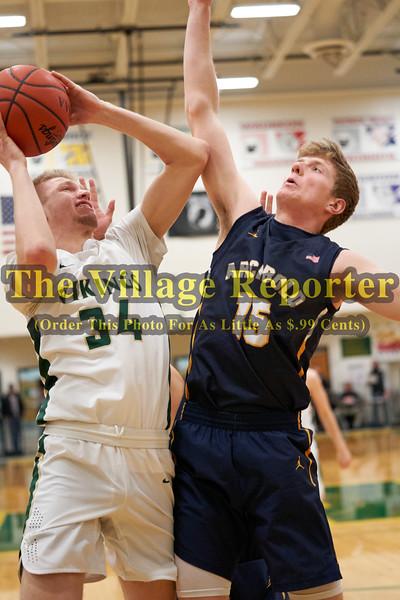 Archbold @ Evergreen Boys Basketball - The Village Reporter http://bit.ly/37CUQkfpic.twitter.com/UF9Sg18zG7