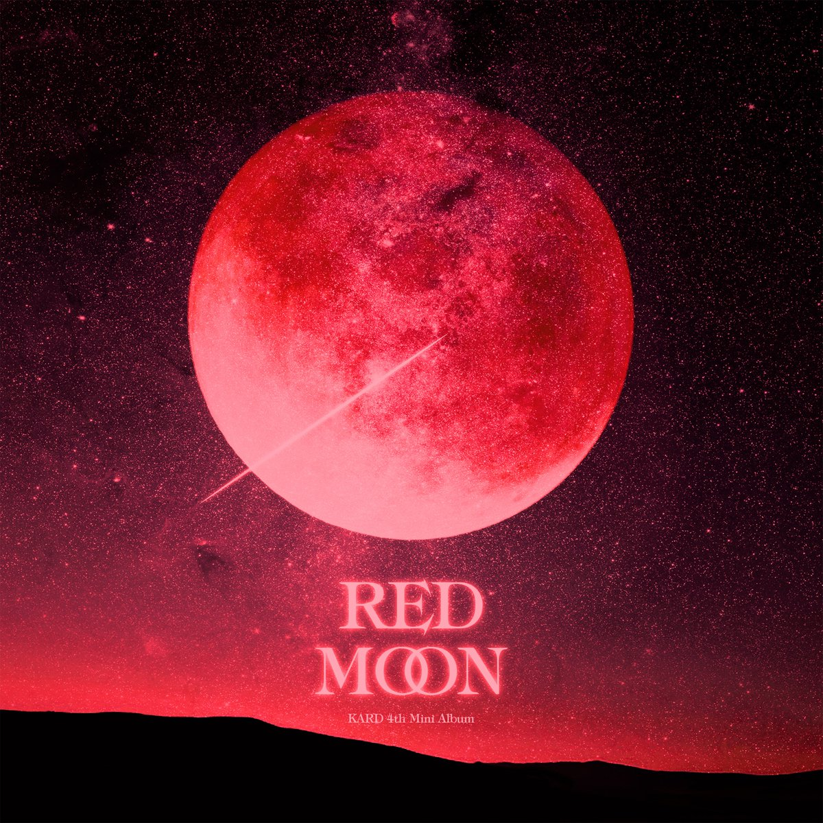 [Album and MV Review] KARD – 'Red Moon' https://t.co/DKzh0l437o https://t.co/ZjmyezKZcT
