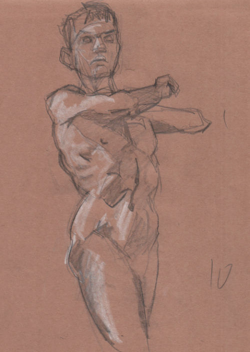 Life drawing from late my last year.. catching up on all the stuff! #drawing #lifedrawing #gavinthethomson #patreon #pencil #malefigure #scribble #figure #figurestudy #art #artpractisepic.twitter.com/ZrZJOHxzFe